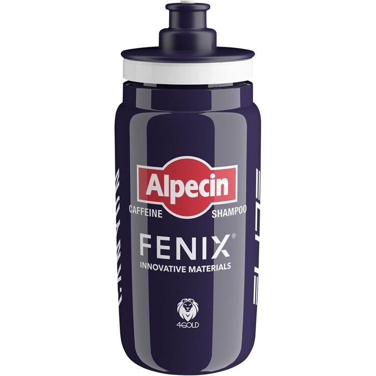Elite Fly Alpecin Fenix 2020, 550 ml