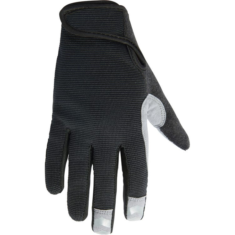 Hump Beacon women's gloves