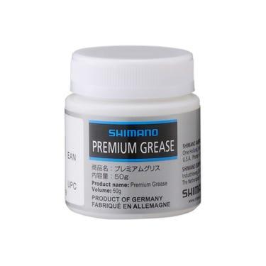 Premium Dura-Ace Grease