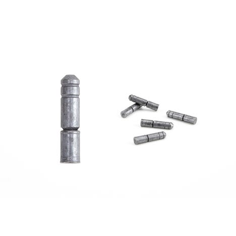 10-speed connecting pin for Shimano chains, pack of 3