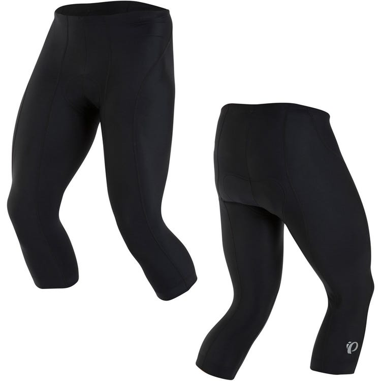 PEARL iZUMi Men's Pursuit Attack 3/4 Tight