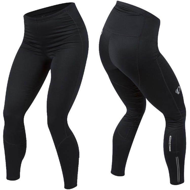 PEARL iZUMi Men's SELECT Escape Thermal Tight