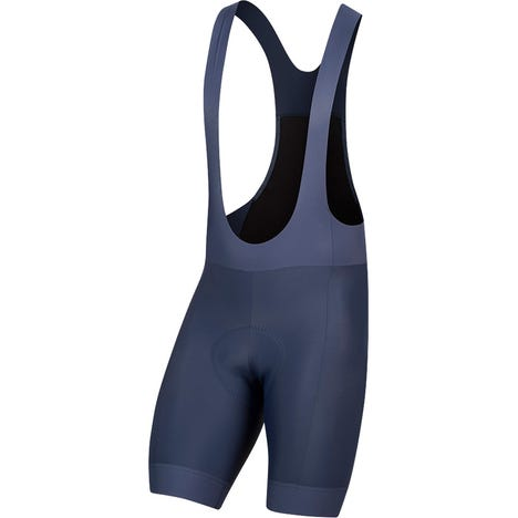 PEARL iZUMi Men's Interval Bib Short