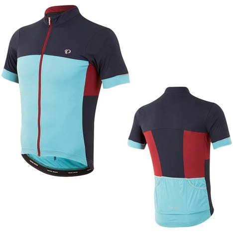 Mens, ELITE Escape Jersey