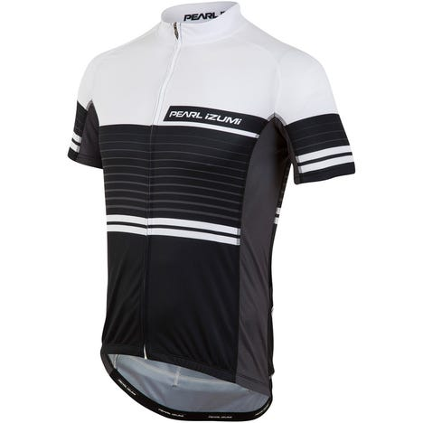 Men's ELITE Escape LTD Jersey