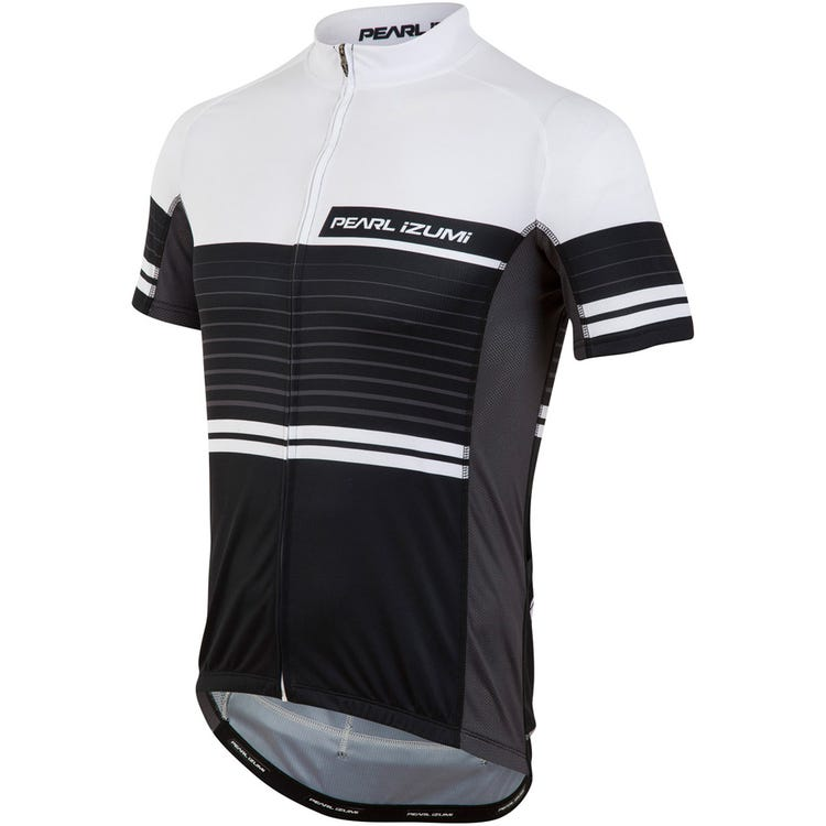 PEARL iZUMi Men's ELITE Escape LTD Jersey