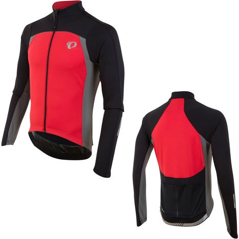 Men's PRO Pursuit Thermal Jersey