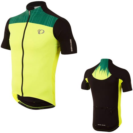 Men's ELITE Pursuit Jersey