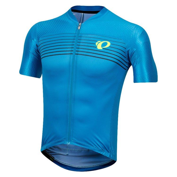 PEARL iZUMi Men's PRO Pursuit Speed Jersey