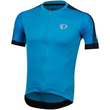 Men's ELITE Pursuit Speed Jersey