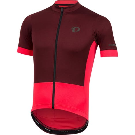 Men's ELITE Escape Jersey