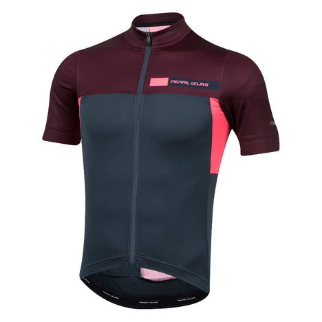 Men's PRO Escape Jersey