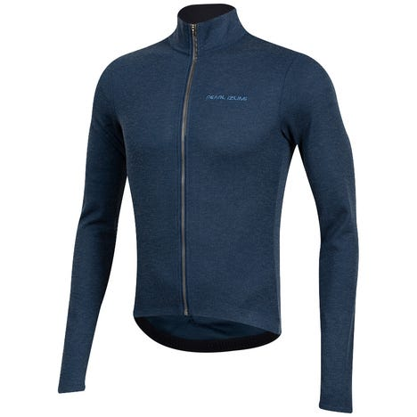 Men's PRO Thermal Jersey