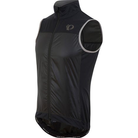 Men's PRO Barrier Lite Gilet