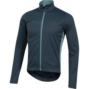 Men's SELECT AmFIB Jacket