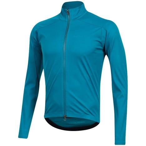 Men's, PRO AmFIB Jacket