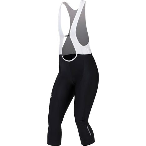 PEARL iZUMi Women's Pursuit Attack 3/4 Bib Tight