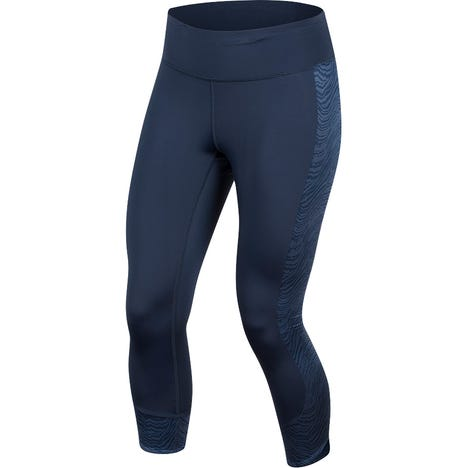 Women's Studio 3/4 Tight
