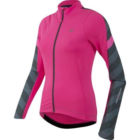 Women's ELITE Pursuit Thermal Jersey
