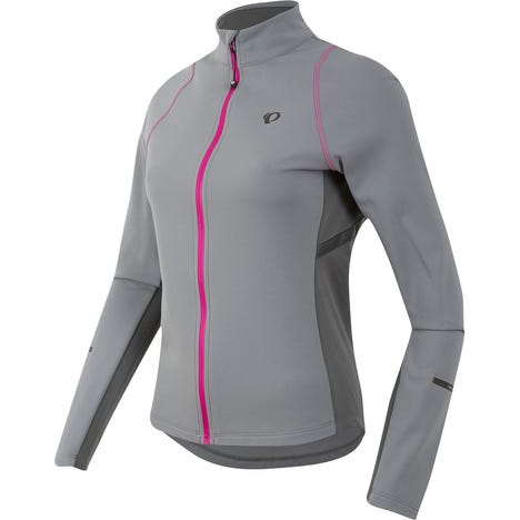 Women's SELECT Escape Thermal Jersey