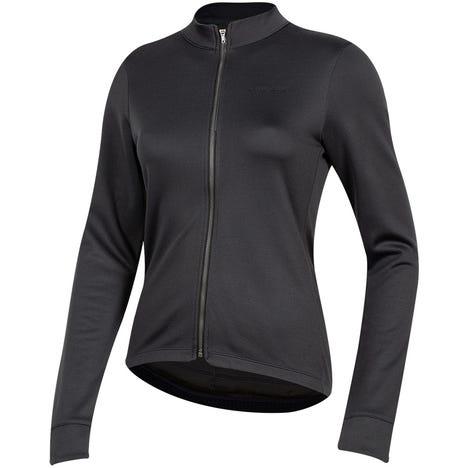 Women's PRO Merino Thermal Jersey
