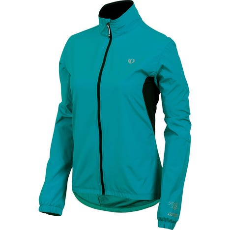 Women's SELECT Barrier Jacket