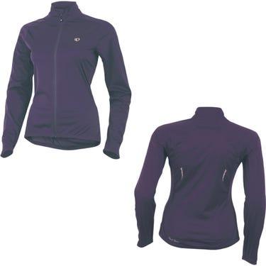 Women's ELITE Aero Jacket