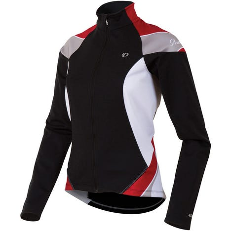 Women's ELITE Softshell 180 Jacket