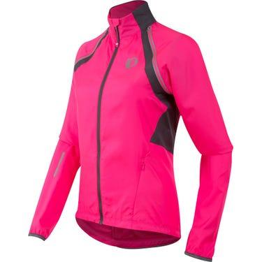 Women's Barrier Convertible Jacket