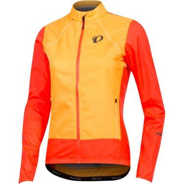 Women's ELITE Escape Convertible Jacket