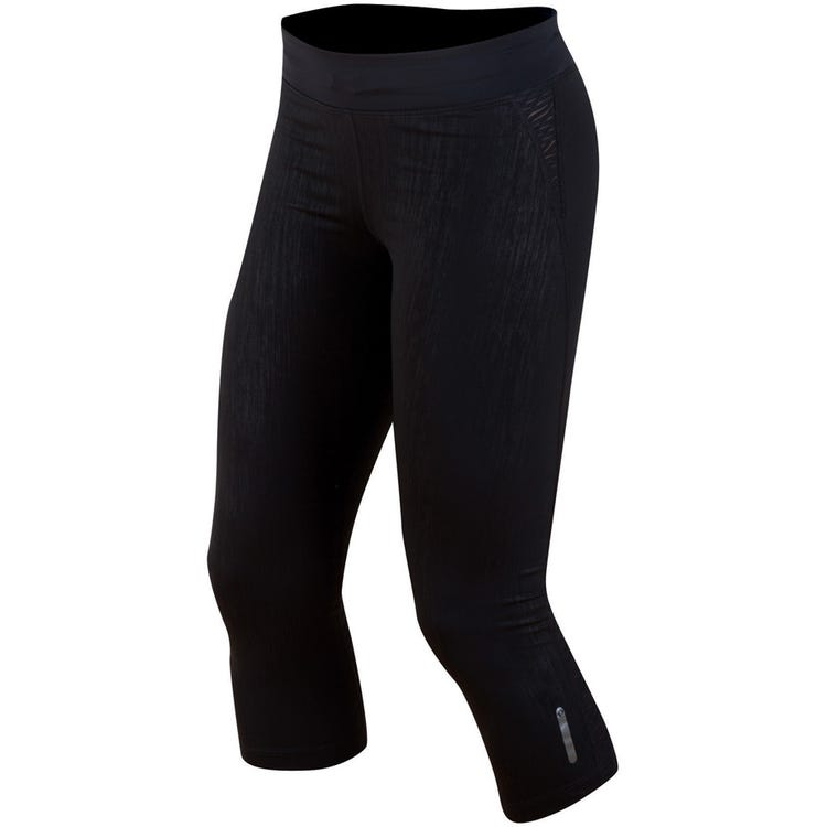 PEARL iZUMi Women's Flash 3/4 Tight