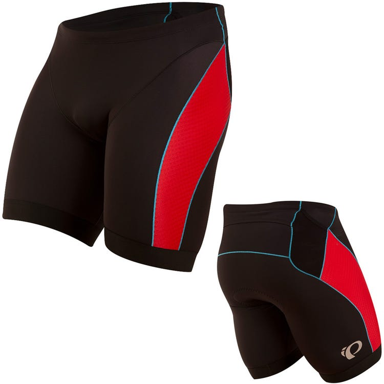 PEARL iZUMi Men's ELITE Pursuit Tri Short