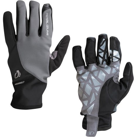 Men's SELECT Softshell Glove