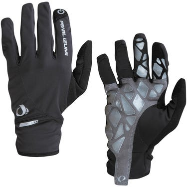 Men's SELECT Softshell Lite Glove