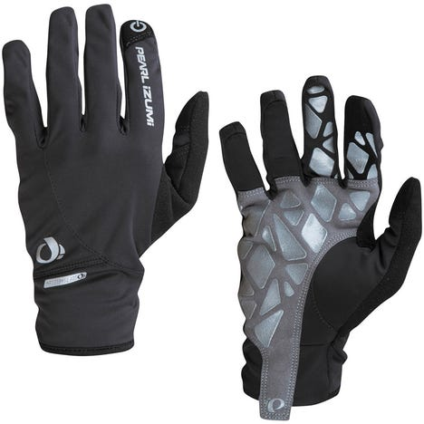 Men's SELECT Softshell Lite Glove