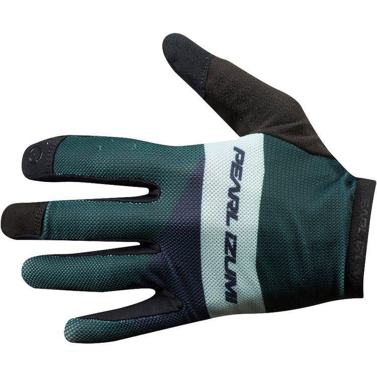 PEARL iZUMi Men's Divide Glove
