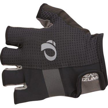 Men's ELITE Gel Glove