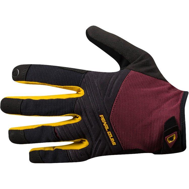PEARL iZUMi Men's Summit Glove