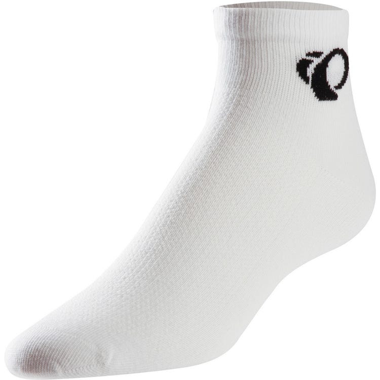 PEARL iZUMi Men's Attack Low Sock 3 Pack