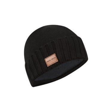 Unisex Knit Beanie Hat