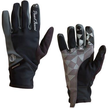 Women's SELECT Softshell Glove