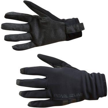 Women's Escape Thermal Glove