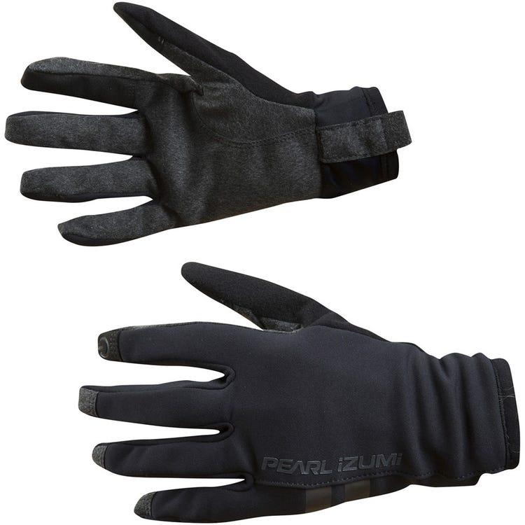 PEARL iZUMi Women's Escape Thermal Glove