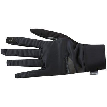 Women's Escape Softshell Lite Glove