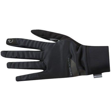 PEARL iZUMi Women's Escape Softshell Lite Glove
