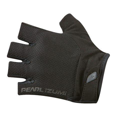 Women's Attack Glove