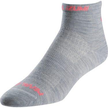 Women's ELITE Wool Sock