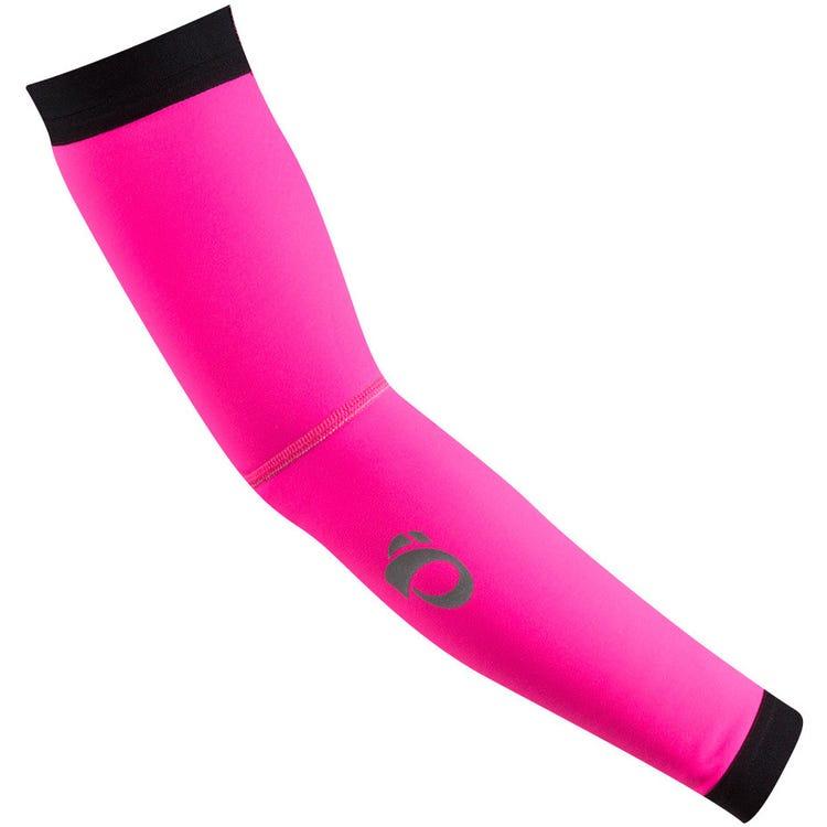 PEARL iZUMi Women's ELITE Thermal Arm Warmer
