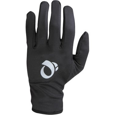 Unisex Thermal Lite Glove