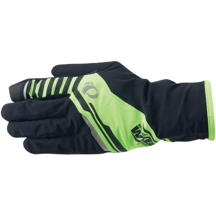 PEARL iZUMi Unisex PRO Barrier WxB Glove